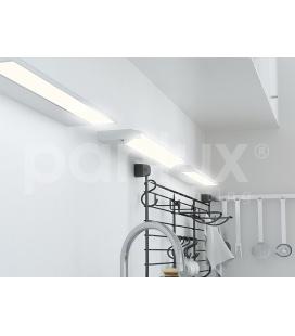 METAL HALOGEN světelný zdroj výbojka 230V E40 | 400W