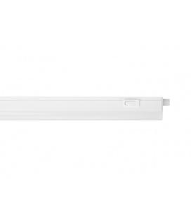 ORION 3LED schodišťové svítidlo 230V | bílá