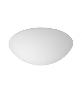 LEDLINE dekorativní LED svítidlo | délka 85cm - studená bílá
