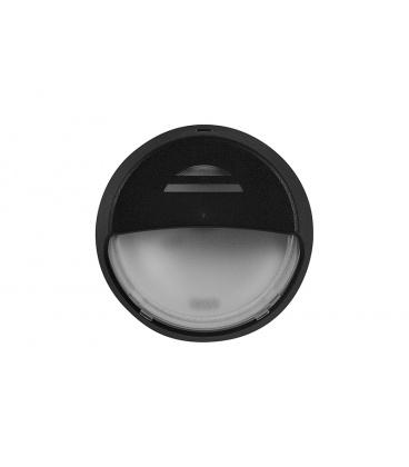 MARANELLO přenosné profi LED svítidlo s vypínačem