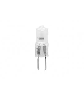 KAPSULE 2ks světelný zdroj 12V, čirá  35W