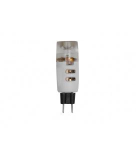 KAPSULE LED 270 světelný zdroj G4  teplá bílá