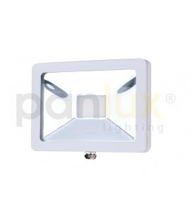 PANLUX VANA DESIGN LED reflektorové svítidlo  20W - neutrální