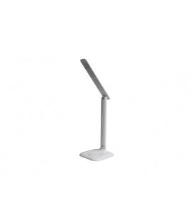PANLUX ROBIN LED stolní lampička  bílá