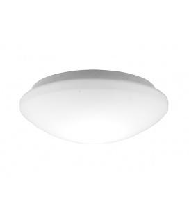 LEDMED PLAFONIERA 275 přisazené stropní a nástěnné svítidlo