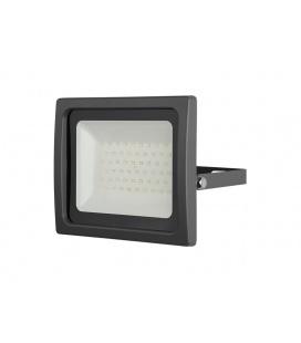 LEDMED VANA SMD LED reflektor 50W