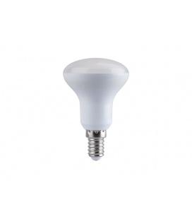 LED REFLECTOR DELUXE světelný zdroj E14 5W  teplá bílá