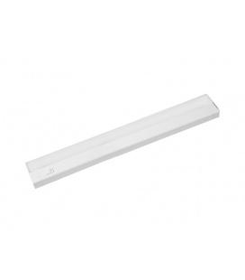 """PANLUX AIGLOS LED kuchyňské svítidlo s vypínačem """"podlinka""""  10W, bílá - studená bílá"""