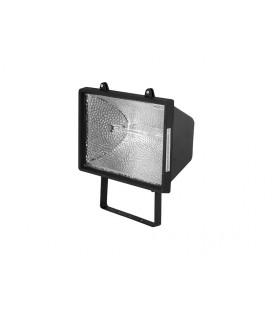 PANLUX VANA venkovní reflektorové svítidlo 1000W  černá