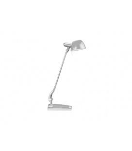 PANLUX GINEVRA UNO stolní lampička  průsvitná