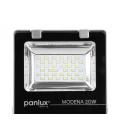 PANLUX MODENA LED reflektor  světlomet 30W - neutrální