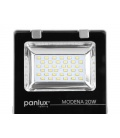 PANLUX MODENA LED reflektor  30W - neutrální