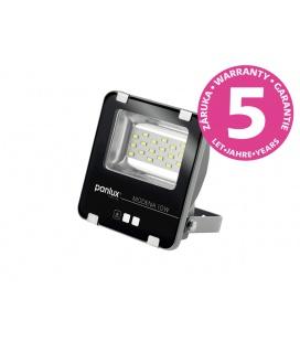 PANLUX MODENA LED reflektor  světlomet 10W - neutrální