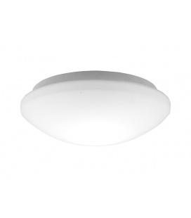 LEDMED PLAFONIERA S přisazené stropní a nástěnné svítidlo se senzorem