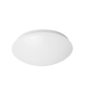 LEDMED PLAFON LED přisazené stropní a nástěnné svítidlo - neutrální  10W