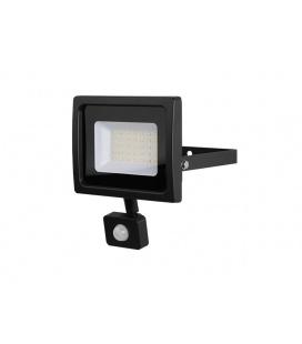 LEDMED VANA SMD S LED reflektor se senzorem 30W