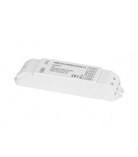 CONTROLLER CV pro svítidla napájená  12V DC / 24V DC
