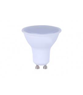 NSMD LED světelný zdroj 230V GU10 - teplá bílá