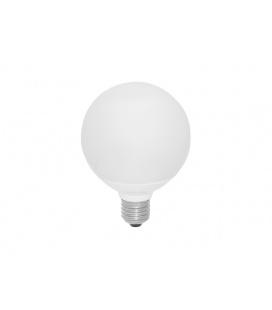 GLOBO světelný zdroj 25W E27 - teplá bílá