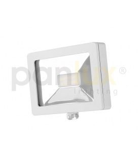 PANLUX VANA DESIGN LED reflektorové svítidlo  10W - teplá bílá