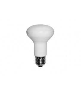 REFLECTOR světelný zdroj 230V, teplá bílá  11W E27