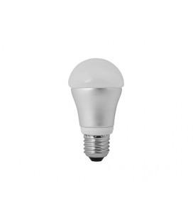LEDMED BULB LED světelný zdroj 230V 7W E27 - teplá bílá