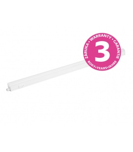 "PANLUX LINETA LED kuchyňské svítidlo ""podlinka""  8W - teplá bílá"