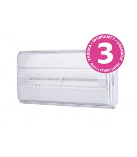 DIANA LED M nouzové svítidlo  s vlastní baterií 1h 315lm