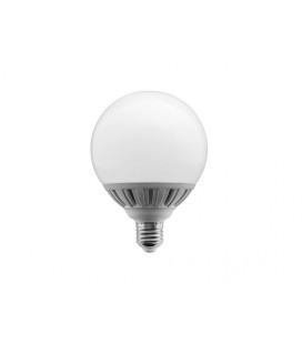 LED GLOBO světelný zdroj 230V  20W - studená bílá