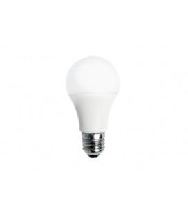 LEDMED LED ŽÁROVKA světelný zdroj 230V 10W E27 - neutrální