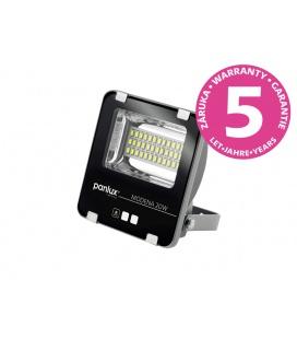 PANLUX MODENA LED reflektor  světlomet 20W - neutrální