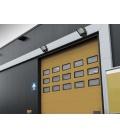 PANLUX MODENA LED reflektor  světlomet 100W - neutrální