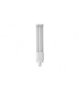 TS 50LED světelný zdroj 230V G23  5W - teplá bílá