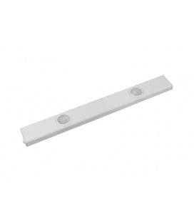 DAERON nábytkové svítidlo  2x20W, bílá