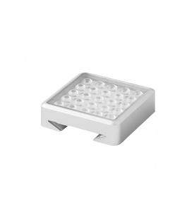 BLOK 25LED pro nábytkové svítidlo MAYOR - teplá bílá