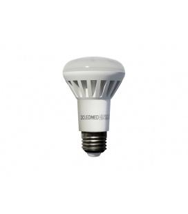 LEDMED LED REFLECTOR světelný zdroj 230V 7W E27 - neutrální