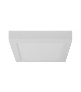 LEDMED LED DOWNLIGHT MOUNTED přisazené hranaté LED svítidlo  hranatý, 24W - neutrální