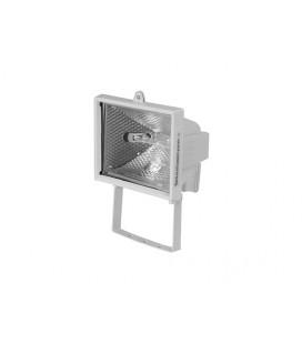 PANLUX VANA venkovní reflektorové svítidlo 500W  bílá