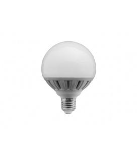 GLOBO LED světelný zdroj 230V  15W - studená bílá