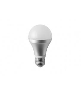 ŽÁROVKA LED světelný zdroj 230V E27 - studená bílá  5W