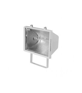 PANLUX VANA venkovní reflektorové svítidlo 1000W  bílá