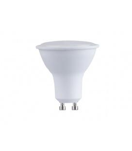 LEDMED SMD 7 LED světelný zdroj GU10 - neutrální