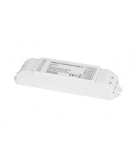 CONTROLLER CC pro svítidla napájená  350mA DC / 700mA DC / 1050mA DC