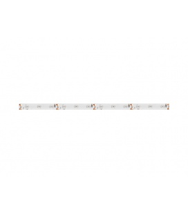 LEDMED LED PÁSKA WW 12V 4,8W 8 mm IP 44 - 3528  IP44 - teplá bílá
