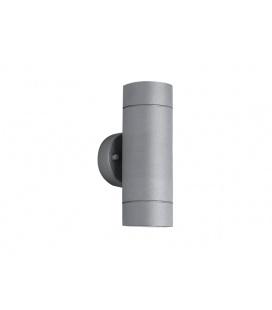 RULO II venkovní nástěnné svítidlo 2x25W
