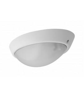 ELIPTIC venkovní přisazené stropní a nástěnné svítidlo  bílá