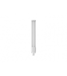 TS 80LED světelný zdroj 230V G23  6W - teplá bílá