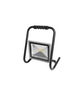 LEDMED LED VANA 30W s držákem - neutrální  30W
