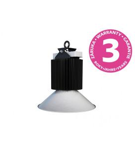 GALEON LED průmyslové svítidlo 230V - neutální  150W