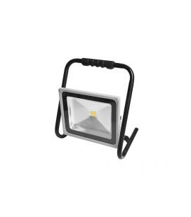 LEDMED LED VANA 50W s držákem - neutrání  50W